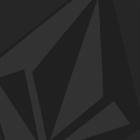 VolcomisPro's avatar