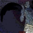 lucky141187's avatar