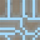 Prime_Jetspace's avatar