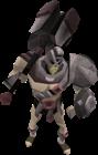 josia75's avatar