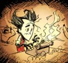 Sunofabeep's avatar