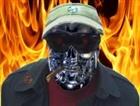 AndaleTheGreat's avatar