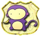 _purple_monkey_'s avatar