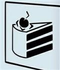 Zuffle's avatar