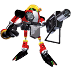 GarrysGlitch's avatar