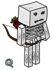 Frogg3r's avatar