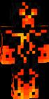 boss7654's avatar