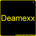deamexx's avatar