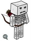 Skang's avatar