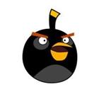 BlackBoid's avatar