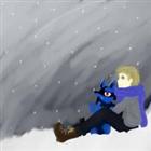 DarkAngleVG's avatar