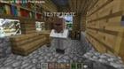 Danreaper's avatar