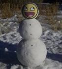 Snowman425's avatar