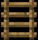 AtreyuSmith's avatar