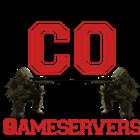 cogameservers's avatar