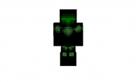 zettein's avatar