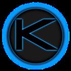 KalDaBoss's avatar