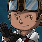 darkphan's avatar