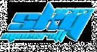 SkyServers's avatar