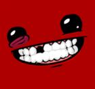 Creeperneitor's avatar