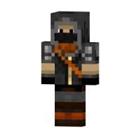 Superarragon's avatar