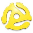 adj4u's avatar