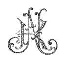KNcraft's avatar