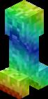 chipz_'s avatar