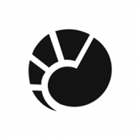katal1st's avatar
