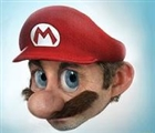 Fisher88's avatar