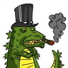 bruttern's avatar