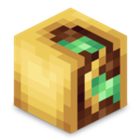 FSprint's avatar