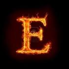 Xx_Eussorus_xX's avatar