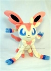 Sylveon's avatar