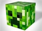 labeedcuser's avatar
