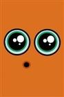 Kalorsk's avatar
