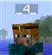 _4_'s avatar