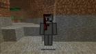 ClassicCraft's avatar