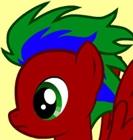geniusboy999's avatar