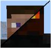 ProDotion's avatar