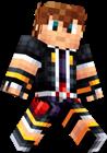 jackassbuilder_'s avatar