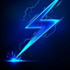 Dshock336's avatar
