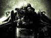 Leonidas8227882's avatar