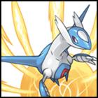 Arukiia's avatar