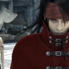 SinsOfFour's avatar