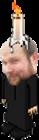 Newe6000's avatar