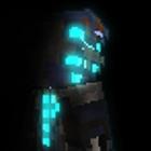rangerblood's avatar