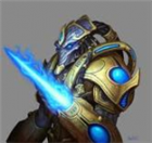 Carcanken's avatar