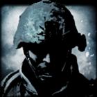 DeNsane1's avatar