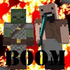 jaydflash's avatar